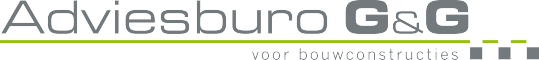 Logo Adviesburo G&G